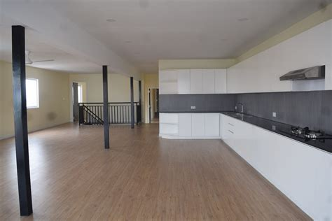 big city apartments for 1 000 real estate 101 trulia blog very big apartment for sale and rent near phsar chas