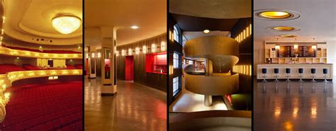 admiralspalast foyer 101 admiralspalast saal f101 berlin