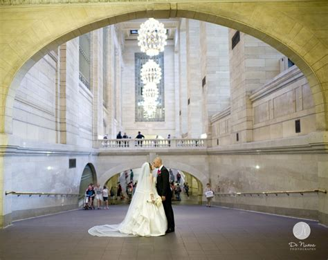 new york city wedding new york wedding planner news our new office in new york