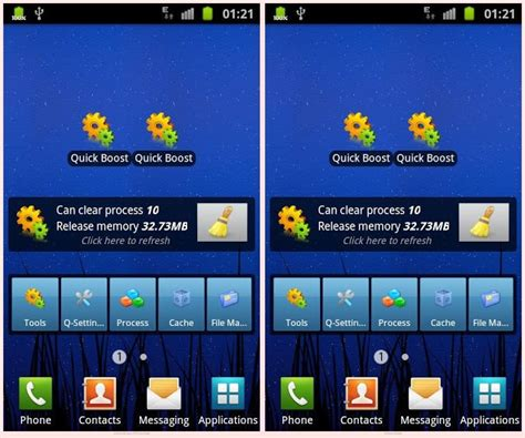 android manager apk task manager android apk