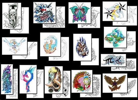nautical tattoos designs image search results