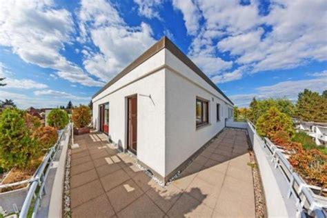 wohnung waiblingen provisionsfrei immobilien rems murr kreis homebooster