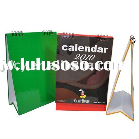 Selling Calendar Designs Wall Table Calendar Design For Sale Price China