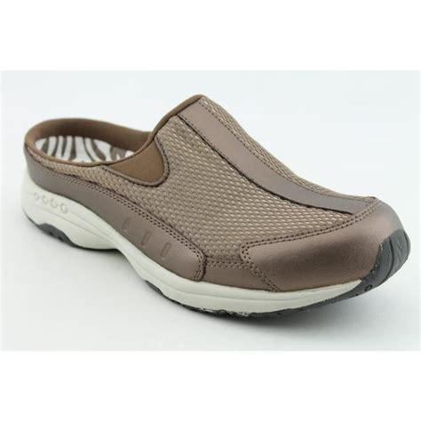 Free Bonus Sandal Casual Wakai Slippers Terbaik Yellow easy spirit s traveltime basic textile casual