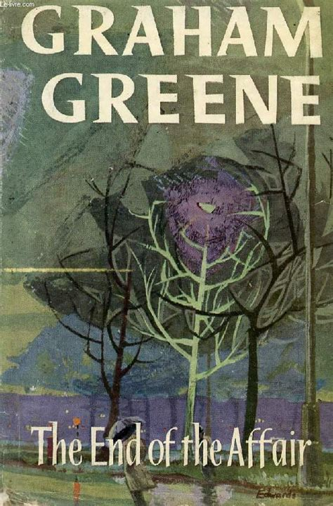 Graham Greene The End Of The Essay by Essay Of The End Of The Graham Greene Analysis Synonym