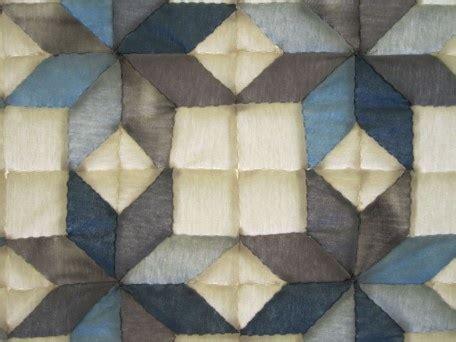 hill design porcelain quilt tiles 17 best images about materials fresh new mosaic designs