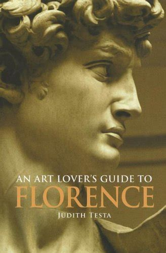 an art lover s guide to florence import it all