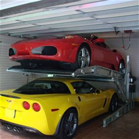 Car Lift Types by Harding Steel Has Been Manufacturing Installing And