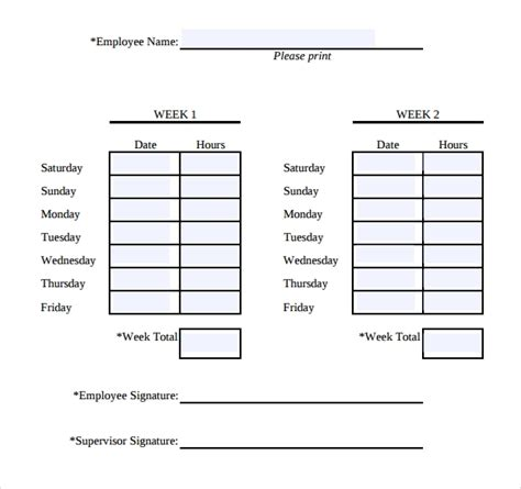 easy timesheet template easy timesheet template invitation template