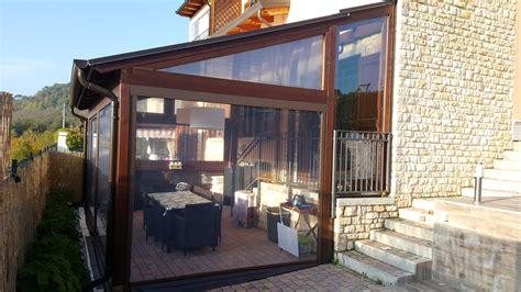 giardino d inverno veranda verande giardini d inverno area051 bologna