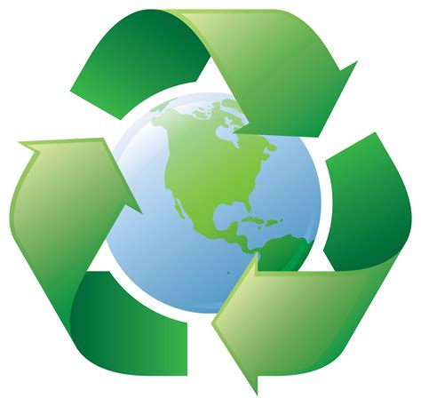 art of recycle recycle clipart cliparts co