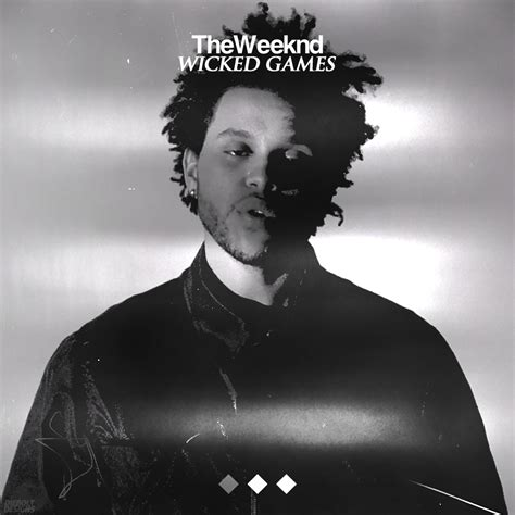 the weeknd maryland rolling stone the weeknd house of balloons trilogy cover