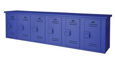 plastic locker room benches solid plastic locker room benches