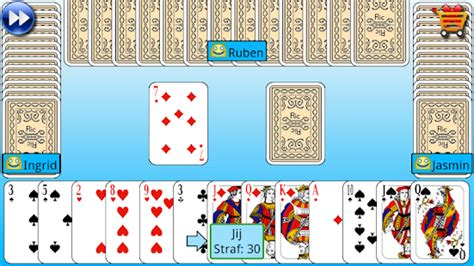 indian rummy game for pc free download full version download g4a indian rummy on pc choilieng com
