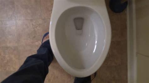 commodes bathroom tour bathroom tour kohler toilet youtube