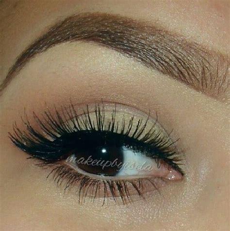 Kuas Eyeshadow Eyelash Brush 759 N420 61 best images about eyebrows on angled liner brush bridal looks and eyebrows