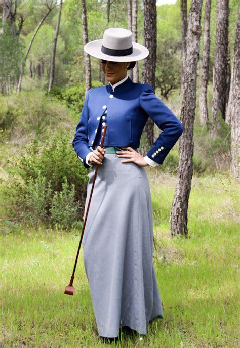 traje de corto c 243 mo encargar un traje de corto roberto garrudo