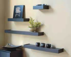 shelving ideas for room wall shelves ideas living room decor ideasdecor ideas