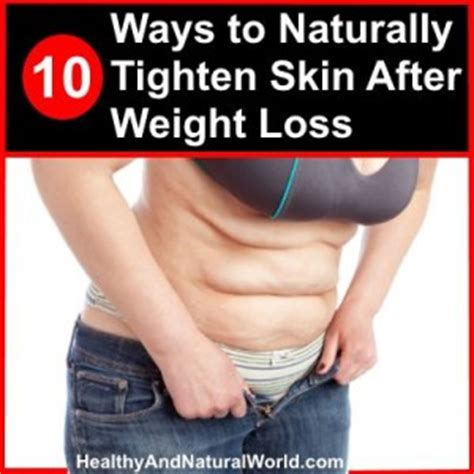 How To Tighten Skin After Weight Loss by How To Tighten Skin After Weight Loss Quotes