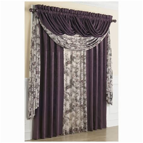 ideas for curtains ideas for window curtains for living room 2014 part 3