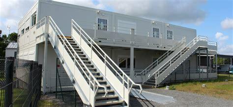 bureaux modulaires bureaux modulaires occasion bureaux modulaires cougnaud