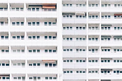 Haus Bauen Ohne Eigenkapital 2015 by Wohntraum Tr 228 Ume K 246 Nnen Sich 228 Ndern