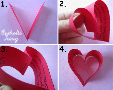 How Do You Make A Paper Chain - countdown chain 1 bible verse a day free
