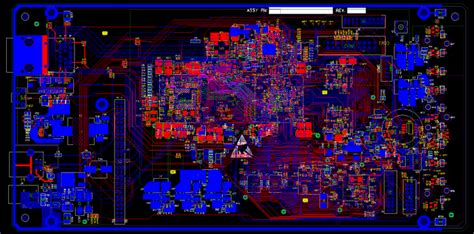 pcb layout software cadence printed circuit board design services asia pacific