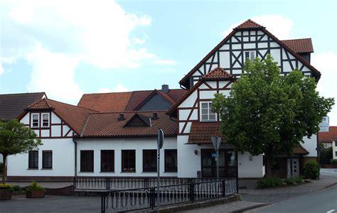 frankenberger bank immobilien spar u kredit bank eg filiale rosenthal in rosenthal