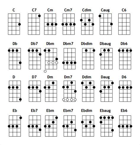 Similiar Tenor Guitar Chord Chart Keywords