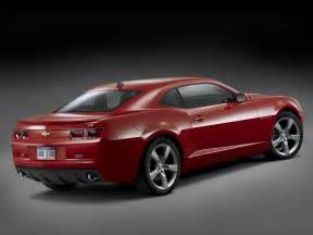 production 2010 chevy camaro unveiled the torque report