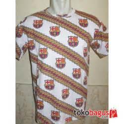 jasa desain baju batik proposal jasa desain kaos batik life syifa fauuziah