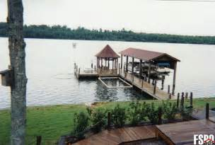 boat house lifts for sale fulton home for sale house for sale by owner in fulton