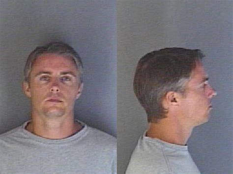 Shawnee County Arrest Records Photo Shawnee County Mugshot Of Justin M Ljworld