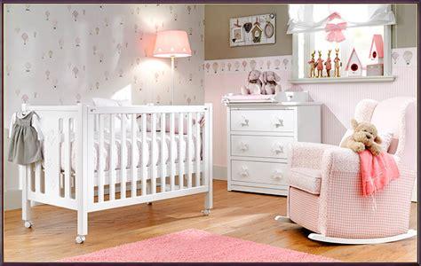 decoracion para habitaciones de bebes habitaciones bebe decoracion ideas de decoraci 243 n