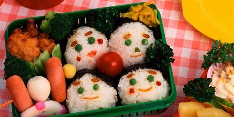 cara membuat makanan ringan untuk anak sekolah ciricara cara agar anak mau membawa bekal ciricara
