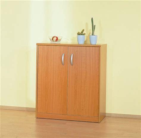 Entryways Gorenje Interior Design Shoe Storage Cabinets