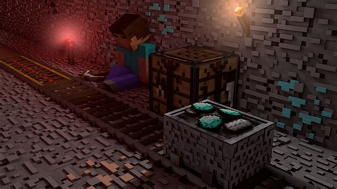 Home Design Programs For Pc minecraft cave by supahpow31 on deviantart