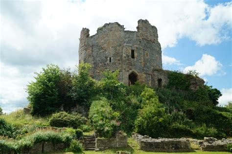 old castle hawarden castle hawarden old castle north wales
