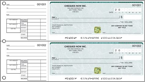 bank checks order order bank cheques 24 7 or call 1 866 760 2661