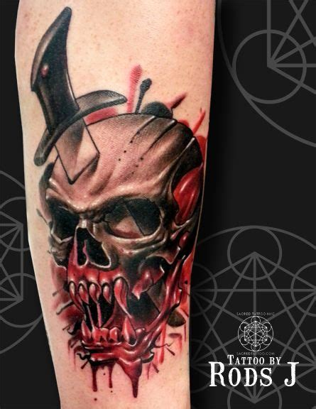 sacred tattoo nyc 12 best rods j images on 2nd floor a