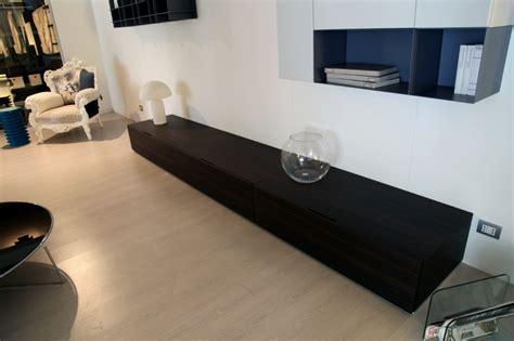 listino prezzi divani poliform poliform base terra sintesi soggiorni a prezzi scontati