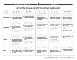 Rubrics For Persuasive Essays by Hess Tracey Important Papers Power Points Assignments Etc