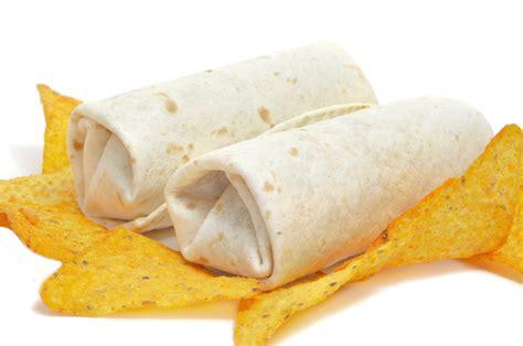 cucina messicana tortillas tortillas ripiene l idea per preparare e cucinare la