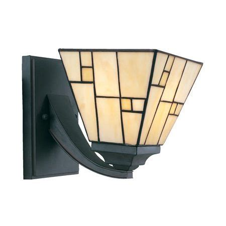 mission style wall sconce cottage sweet cottage pinterest