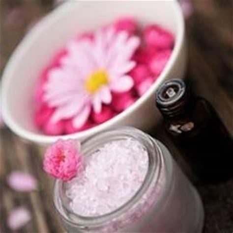 effetti fiori di bach fiori di bach tisane propriet 224 fiori di bach