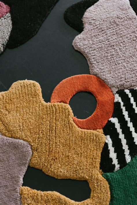 home based textile design jobs 100 home textile designer job in delhi gravity