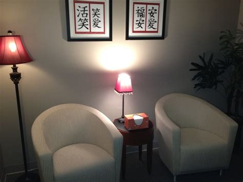 30 best images about psychotherapy office furniture on