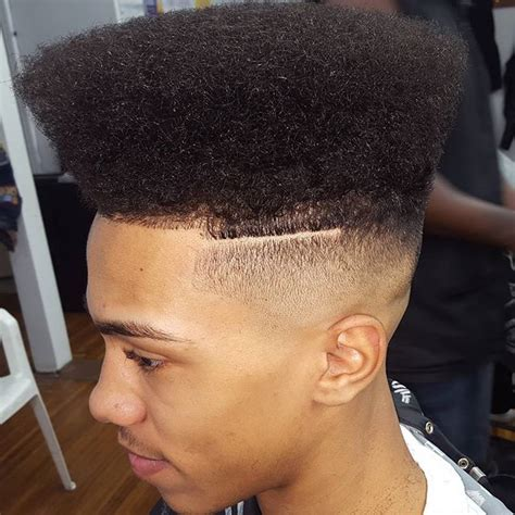 flattop with long sides 45 exquisite flat top haircut designs new style in 2018