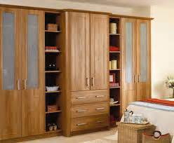 bedroom wardrobe kitchen dining furniture samrat